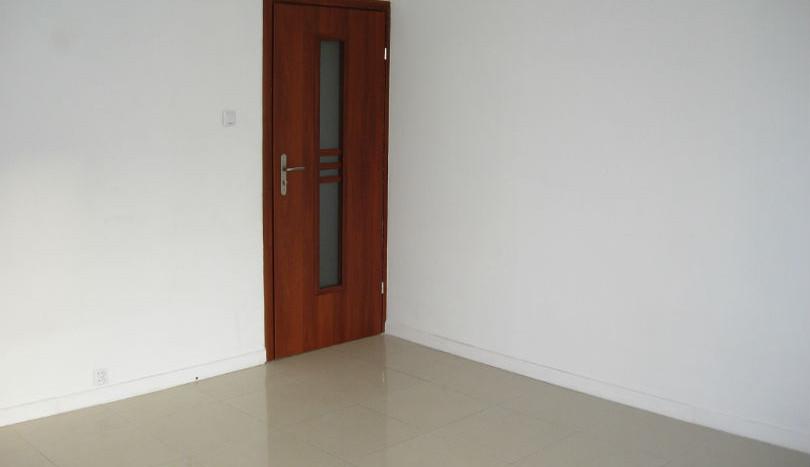 Pokój - sypialnia lub biuro