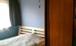 Poznań - mieszkanie dla studentów